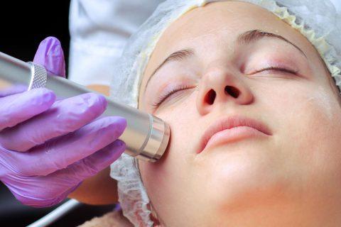 dermatologia ISM