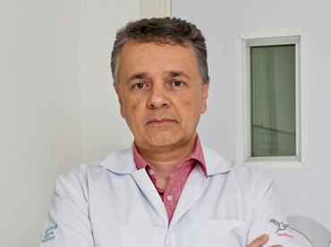 Rodrigo Carvalho Ribeiro