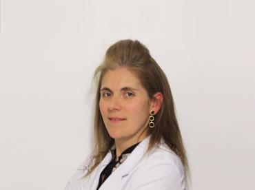 Patrícia Antonini Duarte