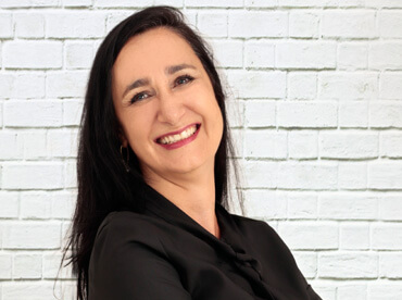 Raquel de Lima Leite Soares Alvarenga, BsC, MsC, PhD