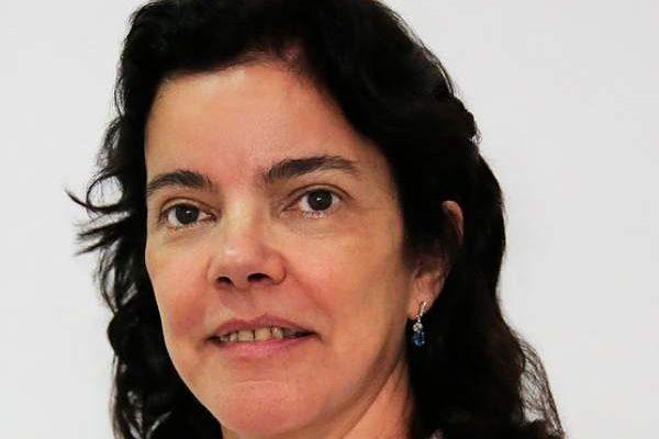 Virginia Gonçalves Camargos Ribeiro