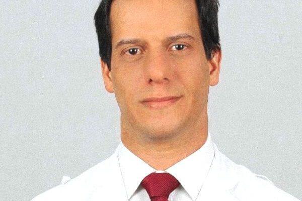 Admário Silva Santos